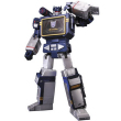 Soundwave MP-13 Masterpiece