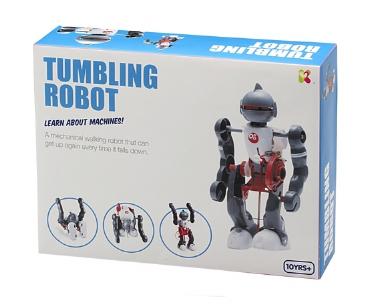 Конструктор робот купить екатеринбург