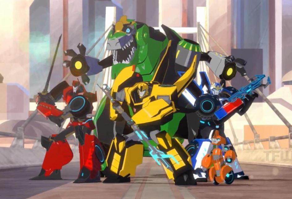 transformeri-roboti-pod-prikritiem-na-russkom